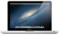 "APPLE MacBook Pro 13.3""/ 2.5GHz/ 4GB/ 500GB (MD101H/ A)"
