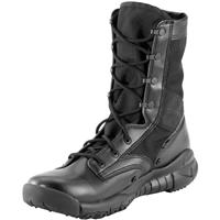 NIKE Special Field Boot - Black (365954-002)